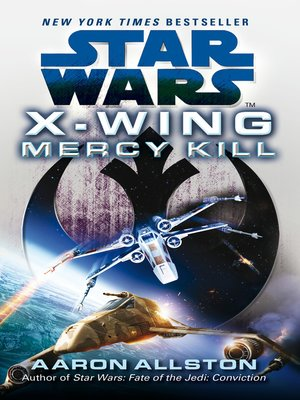 cover image of Mercy Kill