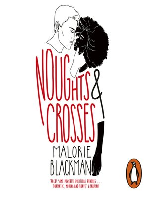 cover image of Noughts & Crosses
