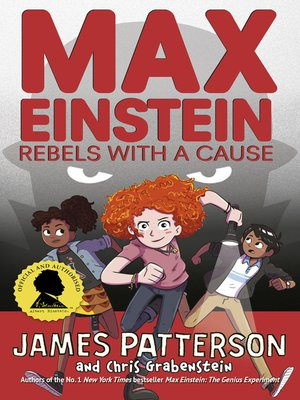 cover image of Rebels with a Cause