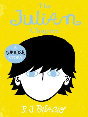 cover image of Wonder