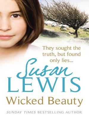 Susan Lewis Epub
