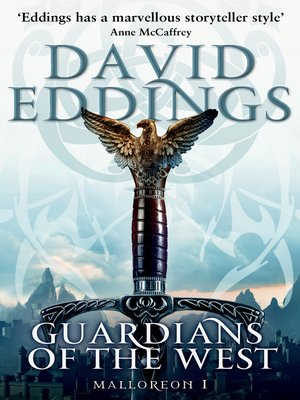 david eddings enchanters end game ebook