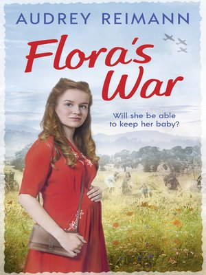 cover image of Flora's War