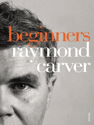 cover image of Beginners