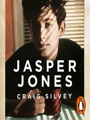 Jasper Jones Pdf