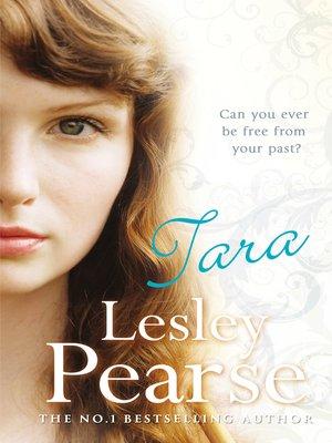 cover image of Tara