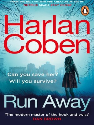 cover image of Run Away