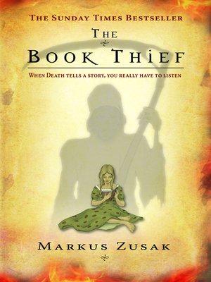 Th Book Thief
