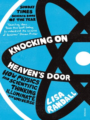 Knocking on heavens door by david crump overdrive rakuten knocking on heavens door fandeluxe Ebook collections
