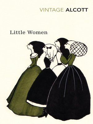 cover image of Little Women and Good Wives