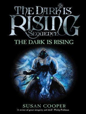 The dark is rising series audiobooks | audible. Co. Uk.