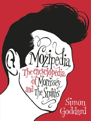 cover image of Mozipedia