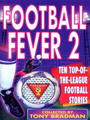 cover image of Football Fever 2