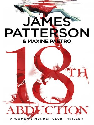 cover image of 18th Abduction