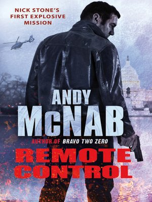 Andy Mcnab Dead Centre Mobi Download Sites