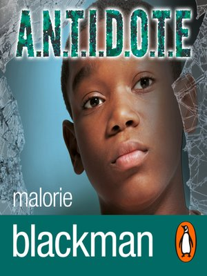 noughts and crosses malorie blackman epub