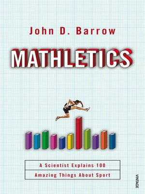 cover image of Mathletics
