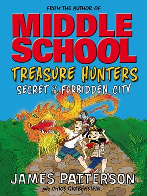 cover image of Secret of the Forbidden City
