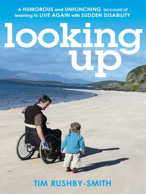 cover image of Looking Up