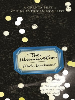 cover image of The Illumination
