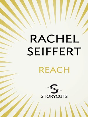cover image of Reach