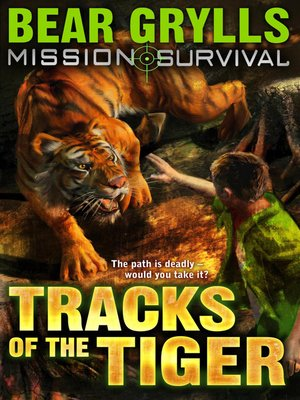 tears of a tiger pdf ebook