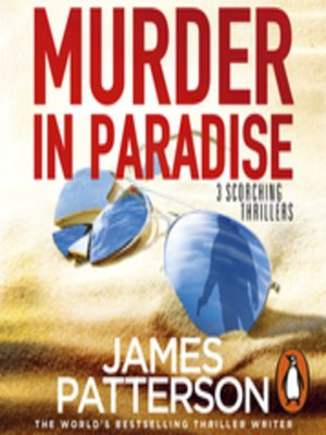 cover image of Murder in Paradise