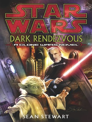 cover image of Yoda