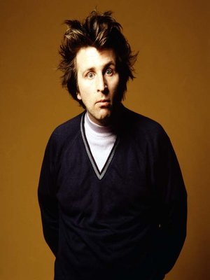 cover image of The Very World of Milton Jones, Series 3, Part 1