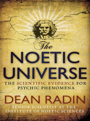 real magic dean radin pdf
