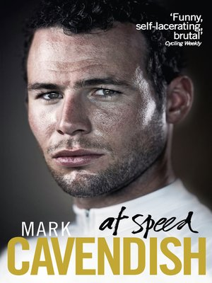 cover image of At Speed