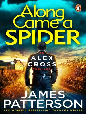 Along came a spider audiobook free download mp3 | along came a spider.