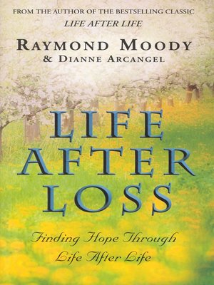 cover image of Life After Loss