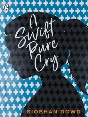 cover image of A Swift Pure Cry