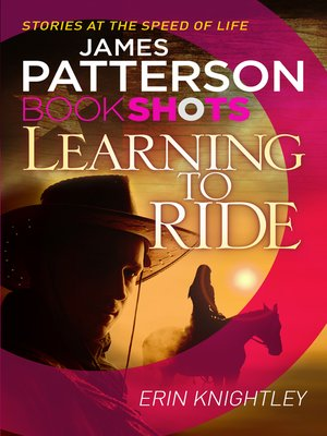 cover image of Learning to Ride