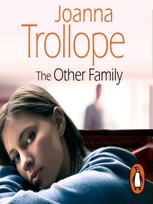 cover image of The Other Family