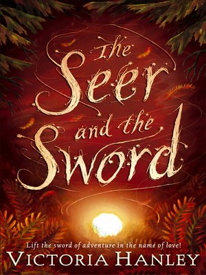 the seer and the sword pdf