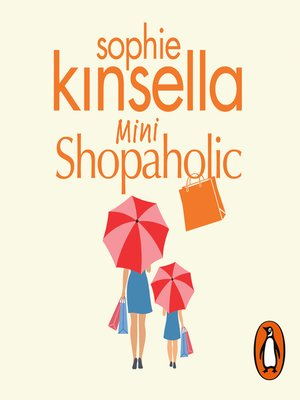 Confessions Of A Shopaholic Epub