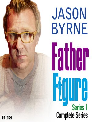cover image of Father Figure