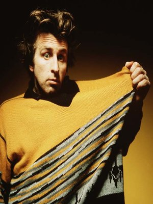 cover image of The Very World of Milton Jones, Series 2, Part 6