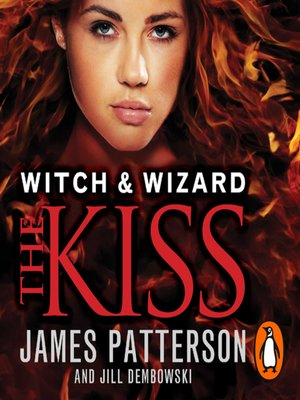 Ebook kiss download witch the and wizard free