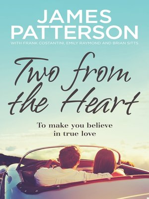 cover image of Two from the Heart