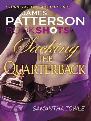 cover image of Sacking the Quarterback