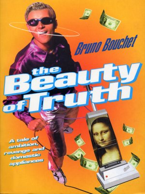 The Beauty Of Truth By Bruno Bouchet 183 Overdrive Rakuten border=