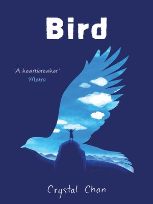 cover image of Bird