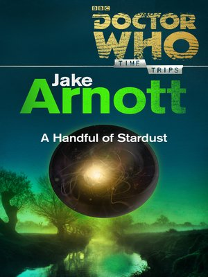 cover image of A Handful of Stardust