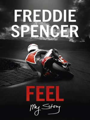 cover image of Feel