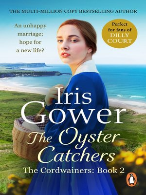 The Wild Seed (The Cordwainers Book 6)