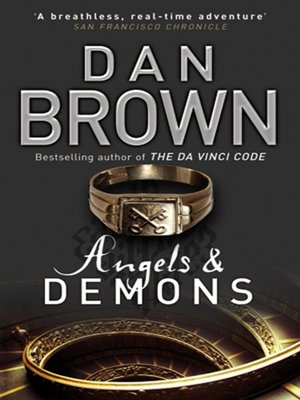 Epub dan brown download collection