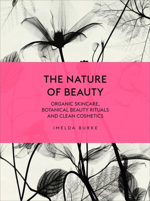 cover image of The Nature of Beauty